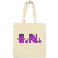 I.N. bag