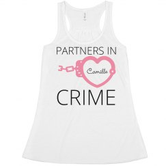 Partner in Crime Crop 2
