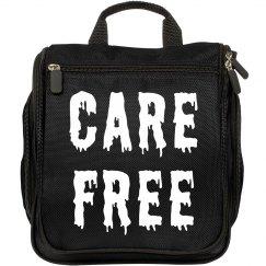 Care Free Melting