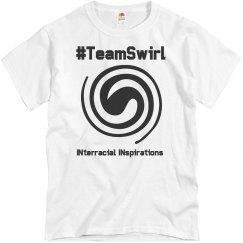 Team Swirl