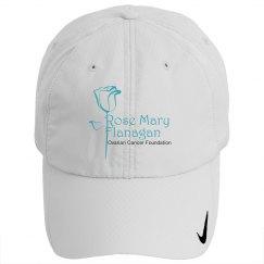 RMF Hat