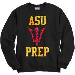 ASU Prep
