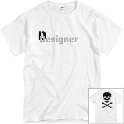 D Designer