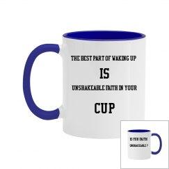 A little coffee humor