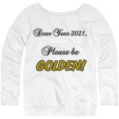2017-golden