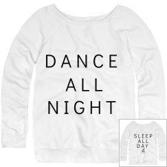 ADC 2016 Sweatshirt