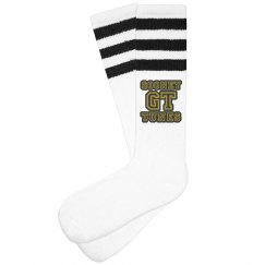 GT Socks
