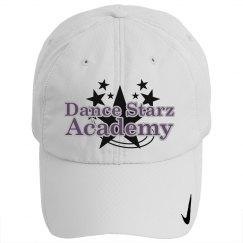 Dance Starz Hat