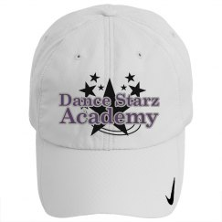 Dance Starz Hat