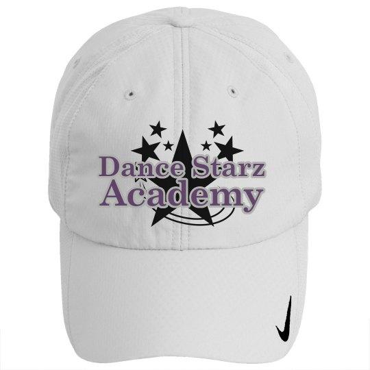 Dance Starz Hat Nike Golf Sphere Dry Hat  Dance Starz Academy 5b7548ed243