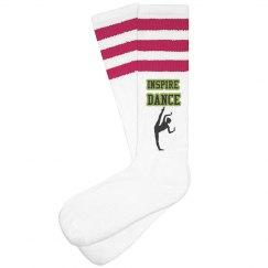 Inspire Socks