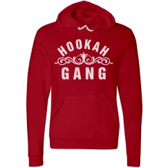 Hood Hookah Gang