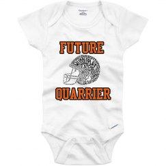Infant Future Quarrier