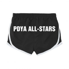 Team All Star Shorts