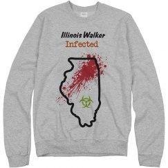 Illinois Walker