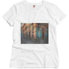 La Habana (t-shirt)