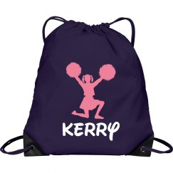 Cheerleader (Kerry)