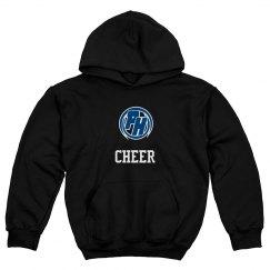 Youth PH Cheer Hoodie