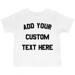Create A Cute Custom Text Design