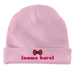 hat-baby-bow
