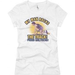 Track Boyfriend