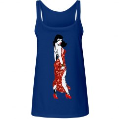 bettie rockabilly pin up