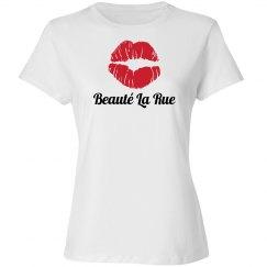 Beaute La Rue Tee