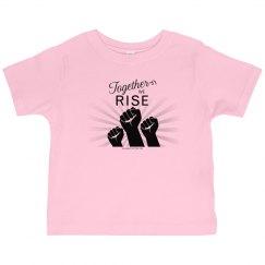 Recital T-Shirt 2020 - TODDLER