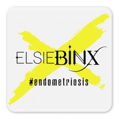 EBX ENDO Magnet