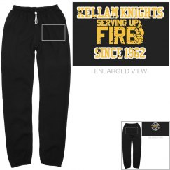 Mens volleyball sweats