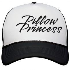 Pillow Princess C