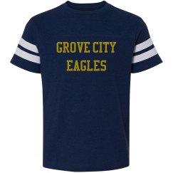 gc eagles