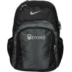 Nike Premium Performance Bag