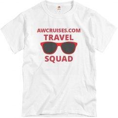 Travel Squad