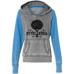 MYTHLANDRIA Hoodie