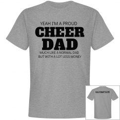 dad shirt $