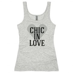 Chic In Love
