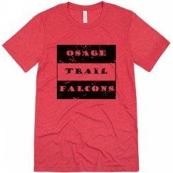 OTFalcons