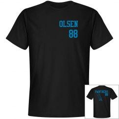 Olsen 88