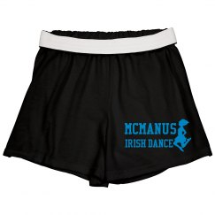 MID shorts