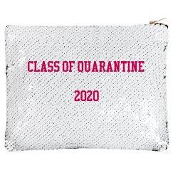 Class of Quarantine