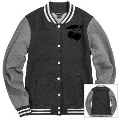 1st jacket