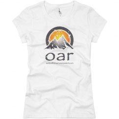 oar2 mtns girl
