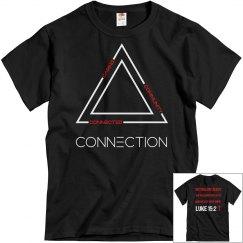 Connection Community