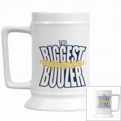 Biggest Boozer