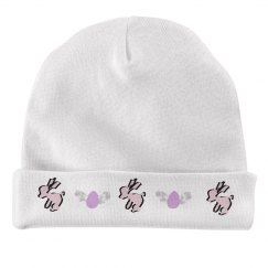 Baby Easter Hat