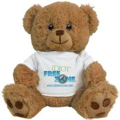 IFZ Tiger
