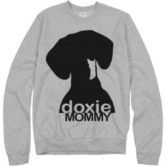 Doxie Love Shirt