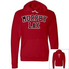 Murphy LAX