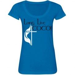 Long Live Coco